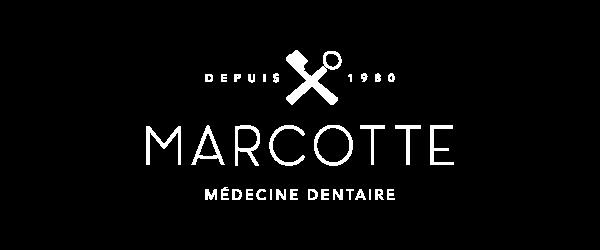 Marcotte médecine dentaire