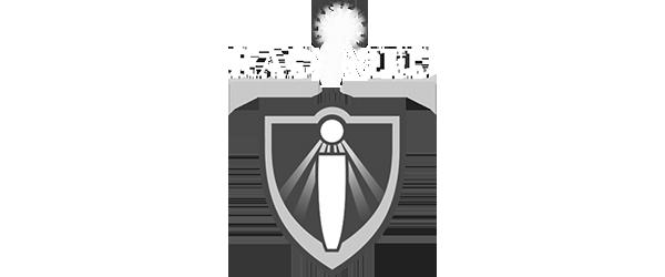 Radimed Radiologie et imagerie médicale